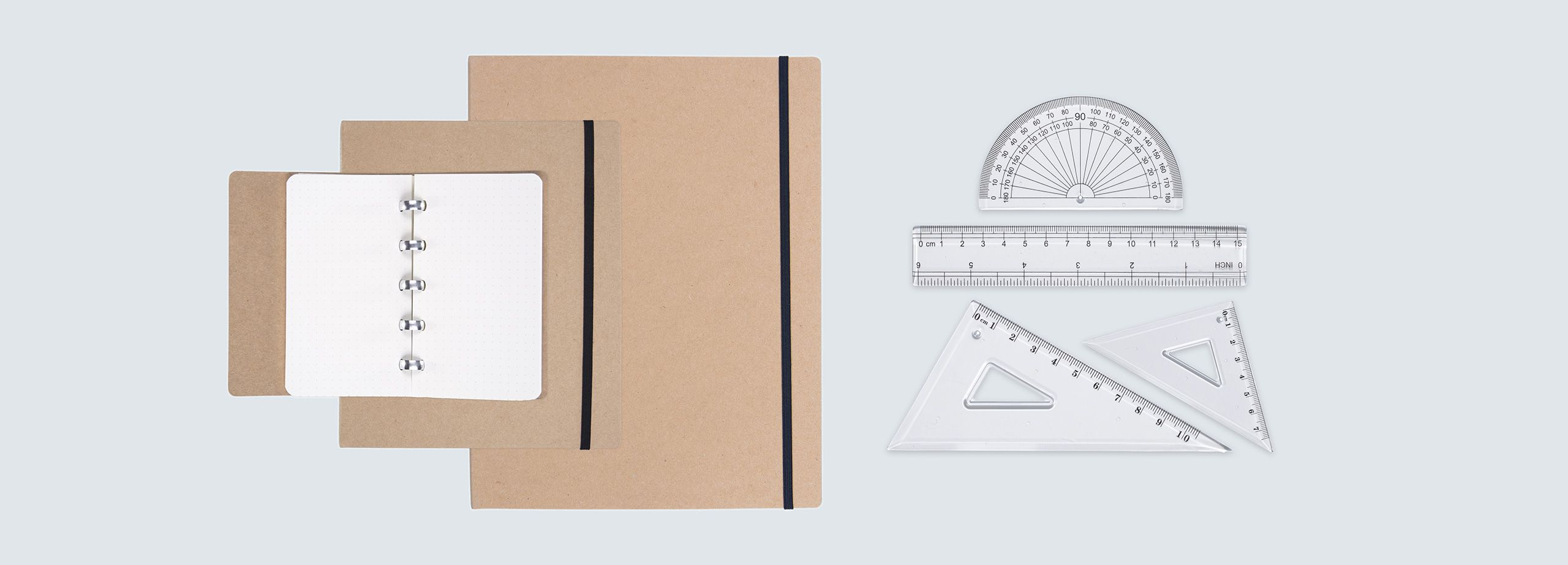 Atoma - Alain Berteau Cardboard