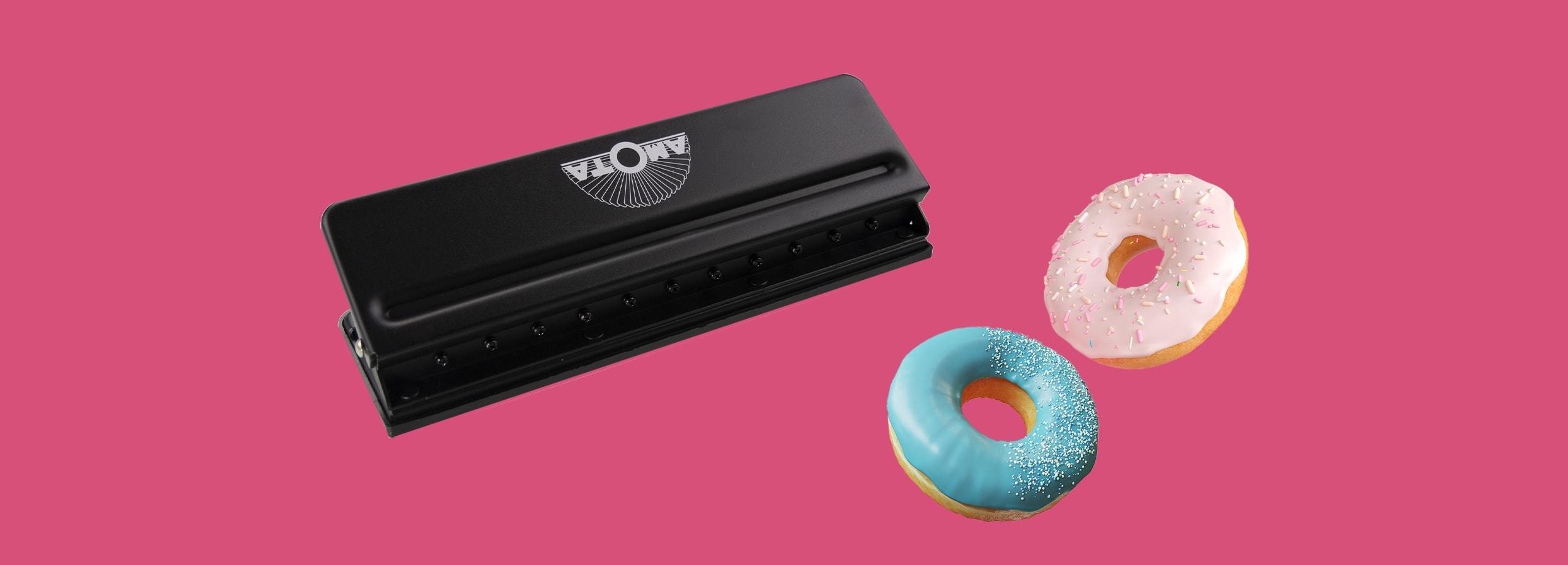 Atoma - Perforateur Atoma