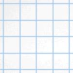 4x4 mm
