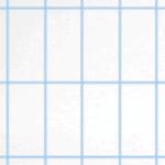 4x8 mm