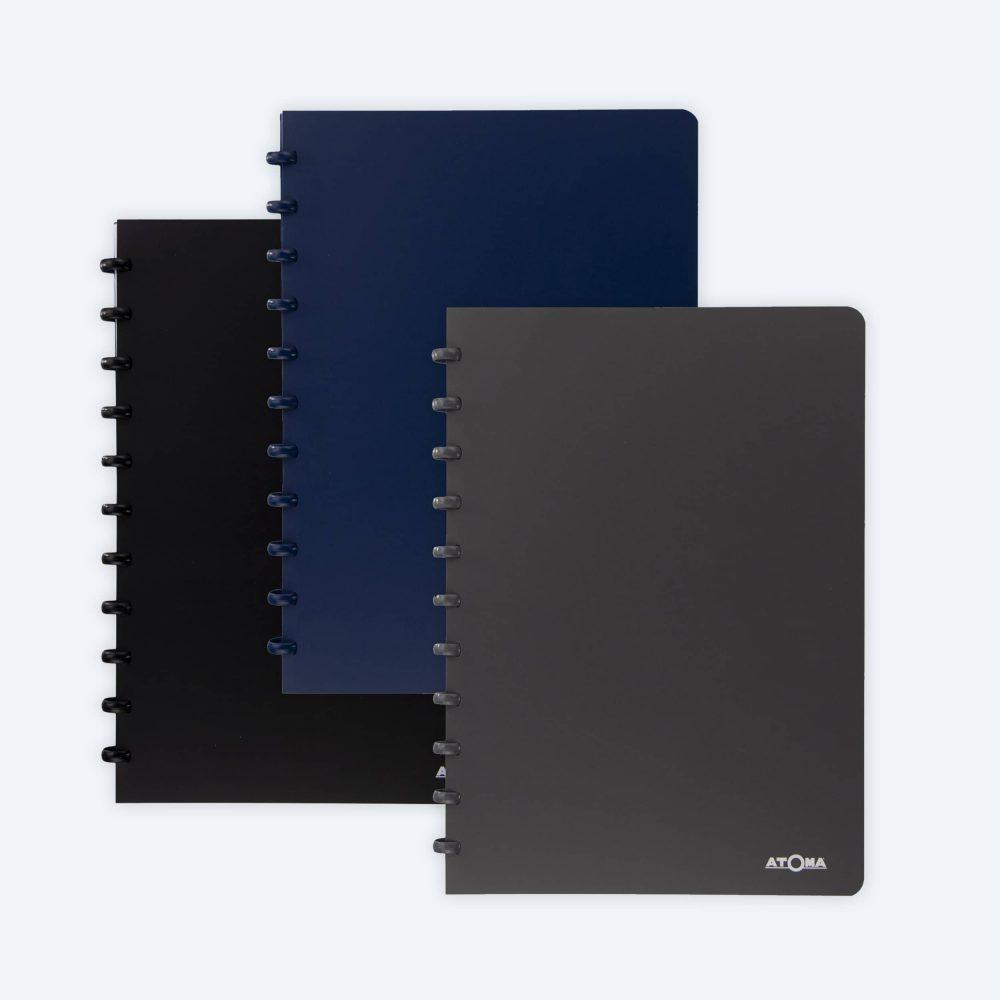 Sketch Book Polypropylene